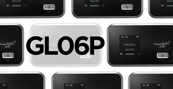 gl06p