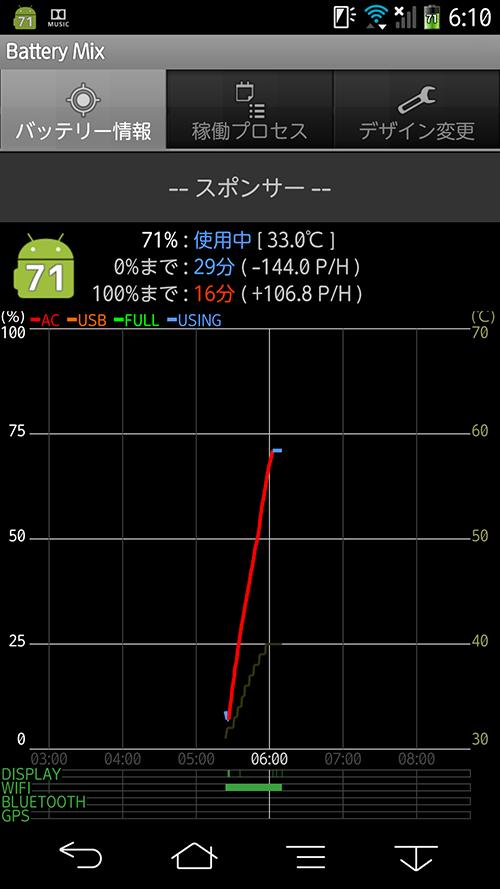fjl22_battery