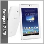 Fonepad 7 LTE