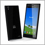 freetel LTE XM