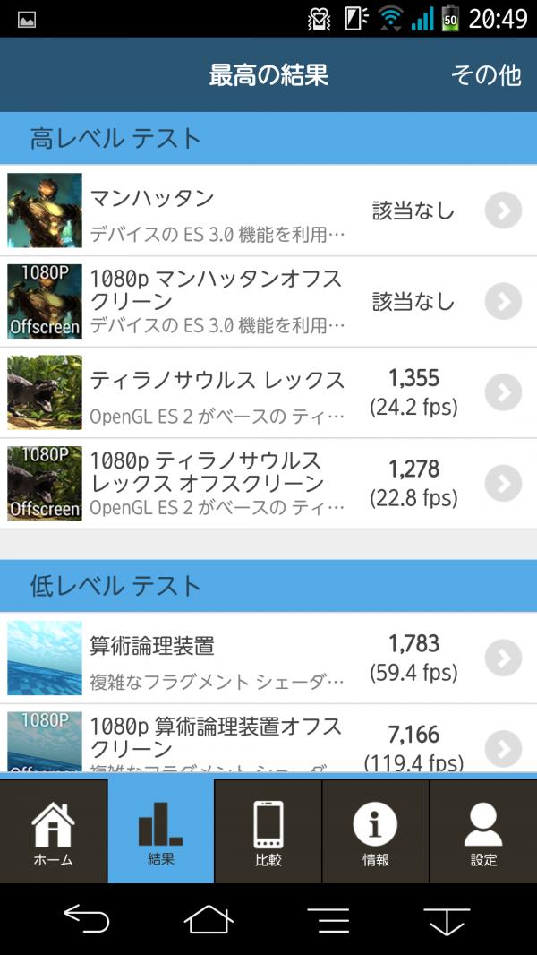 f01f_benchemark_7