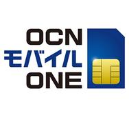 ocn-mobile-one_app_icon
