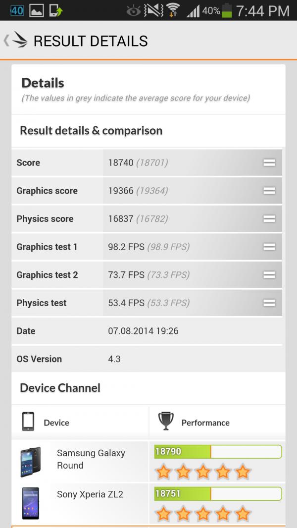 sc02f_benchmark_6