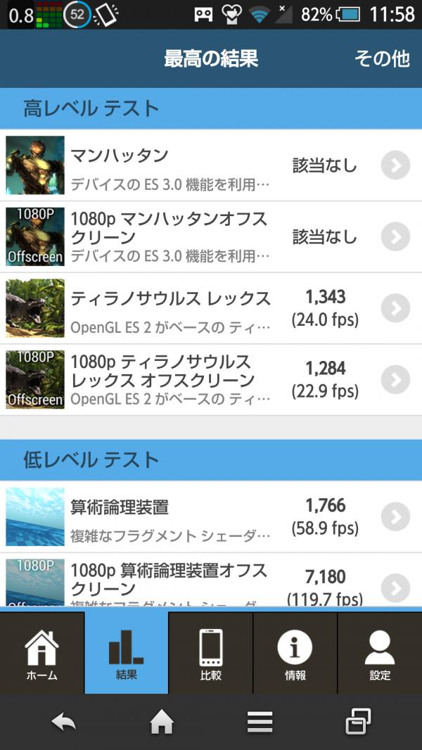 sh01f_benchmark_5