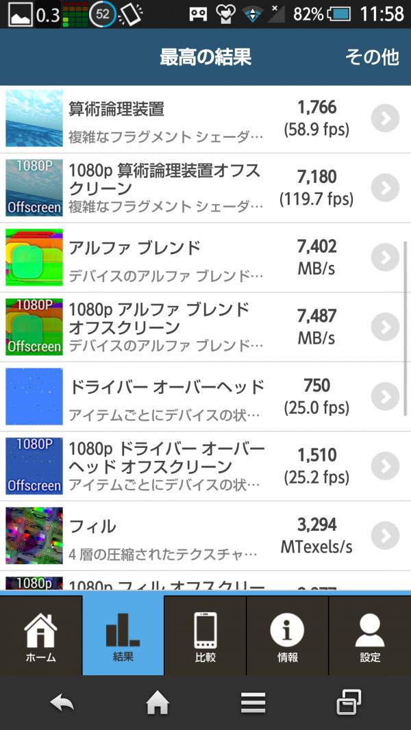 sh01f_benchmark_6