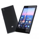 goo SimSellerで格安SIMフリースマホ『ZTE Blade Vec 4G』を販売!LTE対応で1万9800円!