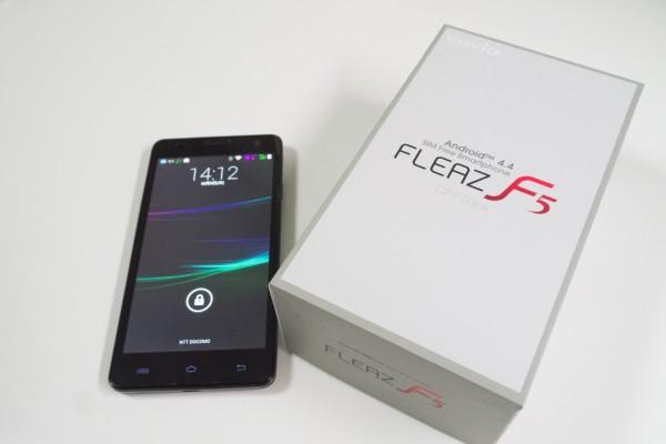 fleaz-f5-cpf50ak