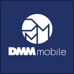 thumbnail_dmm-mobile