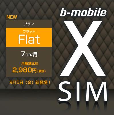 x-sim_20140901_2