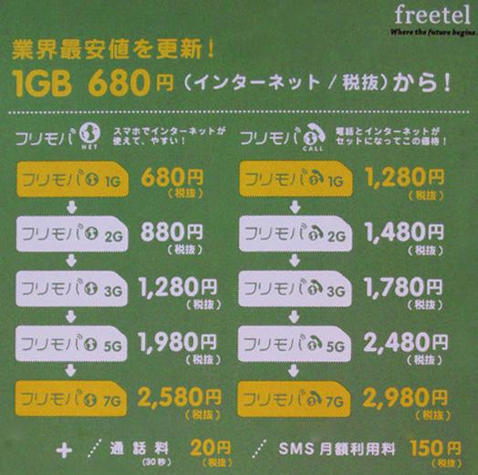 freetel_furimoba-sim