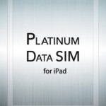 platinum-data-sim
