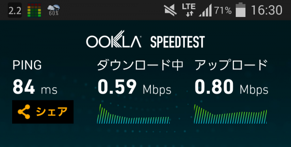 wirelessgate-wifi-lte-sim_201401017_5