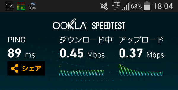 wirelessgate-wifi-lte-sim_201401017_6