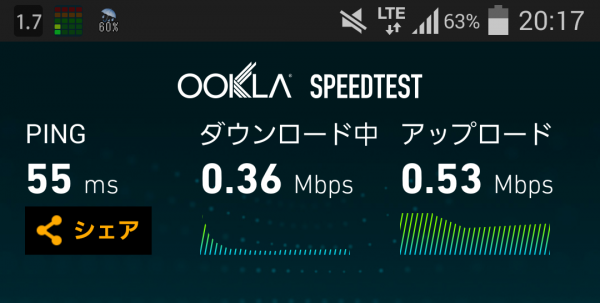 wirelessgate-wifi-lte-sim_201401017_7