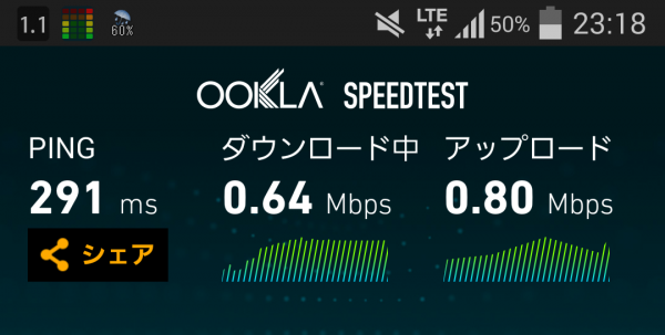 wirelessgate-wifi-lte-sim_201401017_8