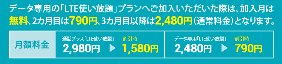u-mobile_lte-tukaihoudai_campaign_20141101_1
