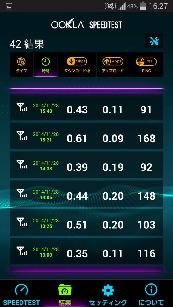 wirelessgate_20141128_3
