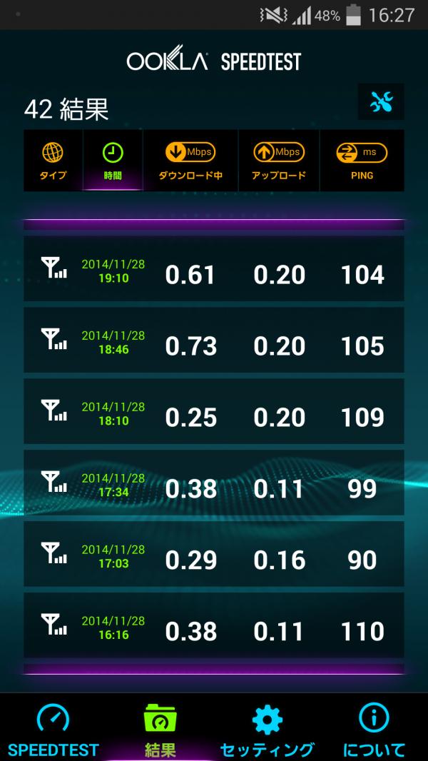 wirelessgate_20141128_4