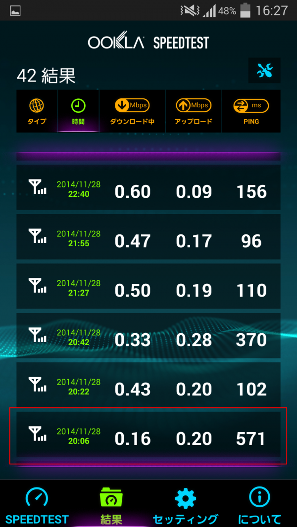 wirelessgate_20141128_5