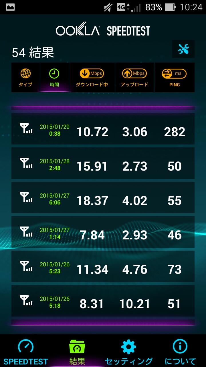 bmobile-sim-teigakukosoku_restriction_5