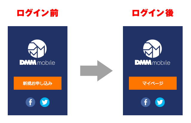 dmm-mobile_mypage_5
