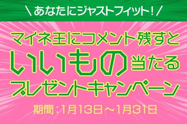 mineou_campaign_20150113_0