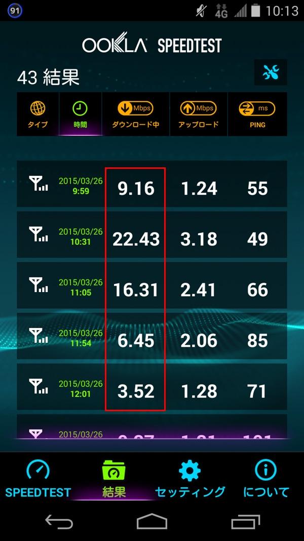 ocn-mobile-one_20150326_1
