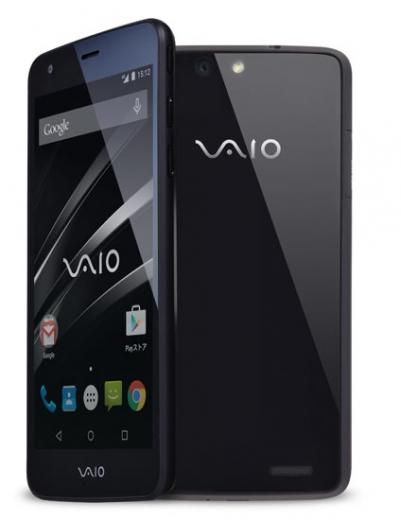 vaio-phone_1-401x520