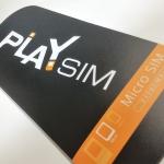 play-sim_package