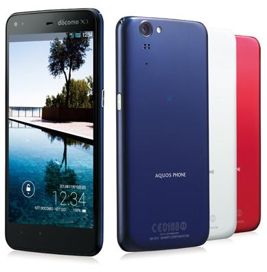 aquos-phone-zeta_-sh01f_20150609
