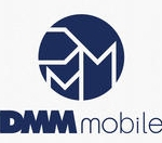 dmm-mobile-20150623
