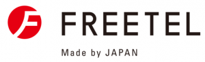freetel-logo