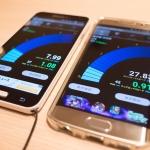 格安SIMでキャリアアグリゲーションは効果ある?ドコモ系MVNOで検証してみた