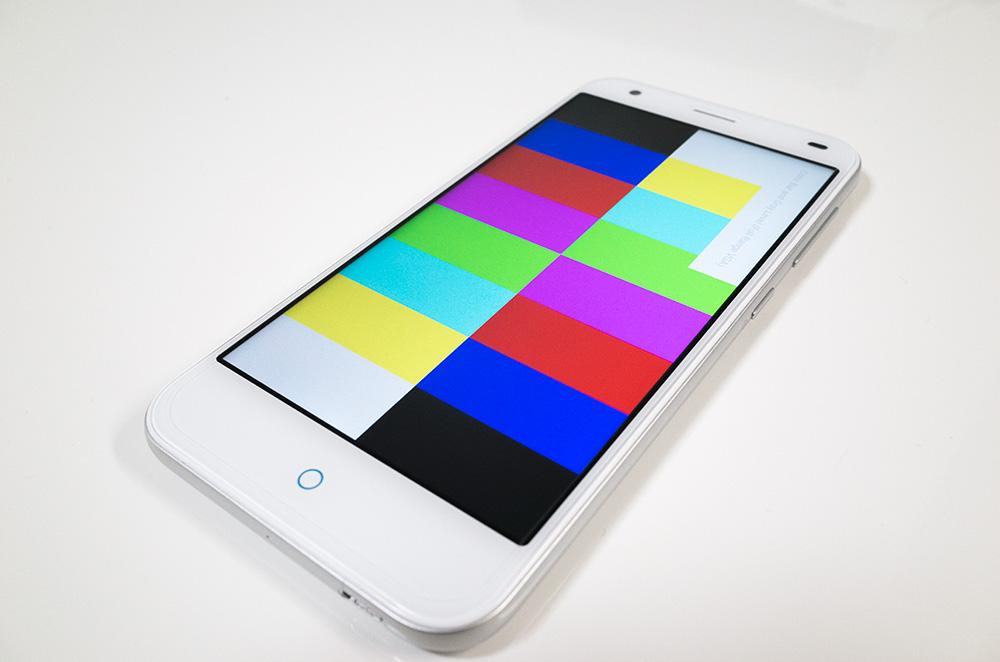 g02_g03_display