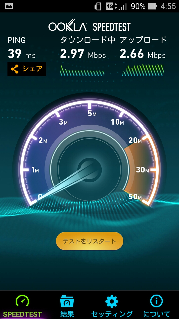 plala-museigen_speedtest_shinya