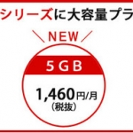『Wonderlink』プランを大幅にリニューアル!月額1580円、最大700kbpsの使い放題プランも!