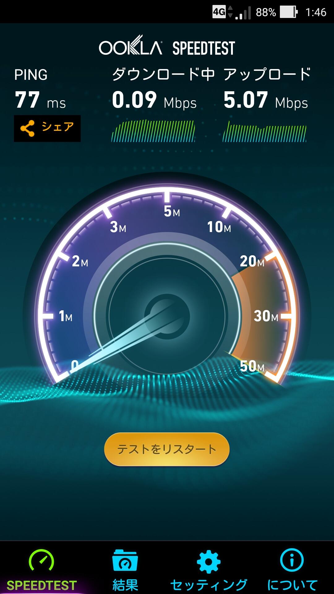 ymobile_ low-speed_2