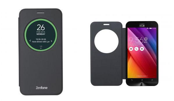 zenfone2-laser-cover