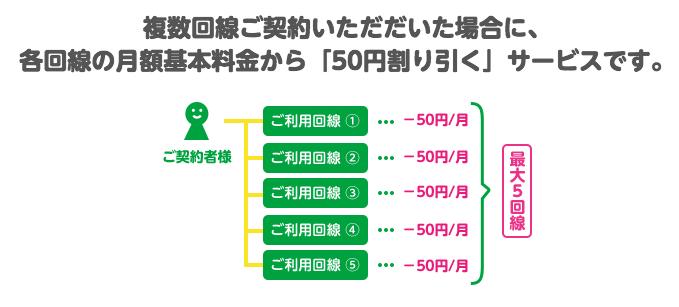 mineo_20150818_2