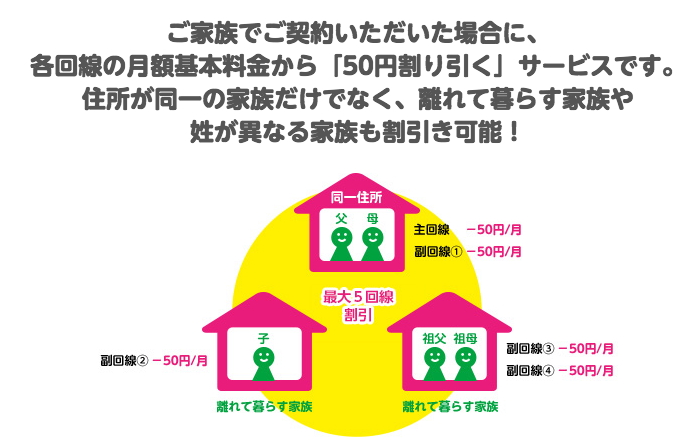 mineo_20150818_3