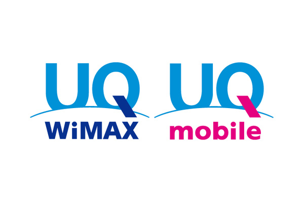 uqmobile-wimax