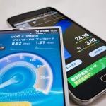 『UQ mobile』直近3日間の高速通信量が1GB以上で速度規制はある?検証してみた!