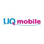 UQ mobile、最大2年間、無料通話とデータ通信が最大2倍になる「W増量」が7月1日よりスタート!
