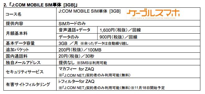 jcom_20151013_4