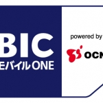 bic-mobile-one_thumnail