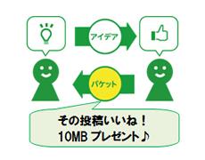 mineo_20151216_2