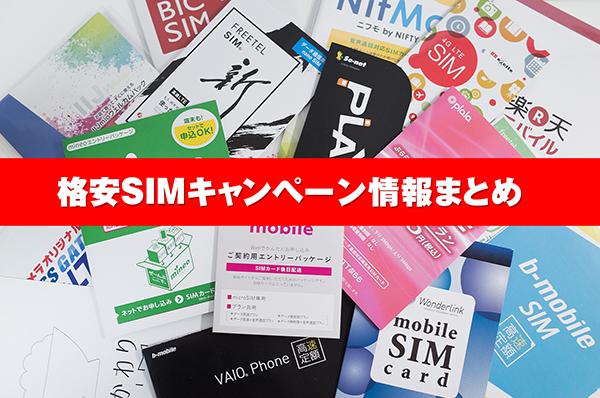 kakuyasu-sim_campaign_600