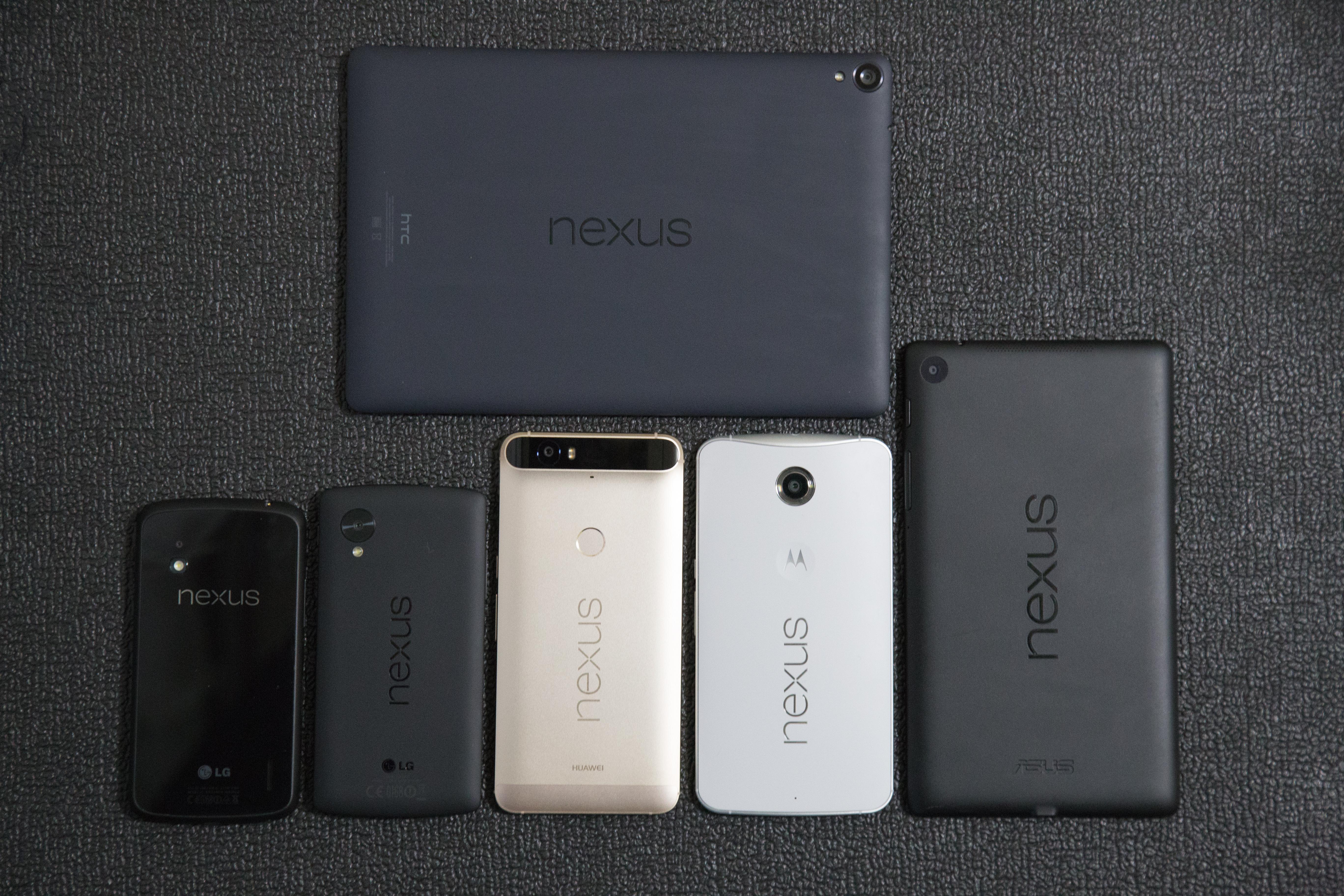 nexus-6p_5