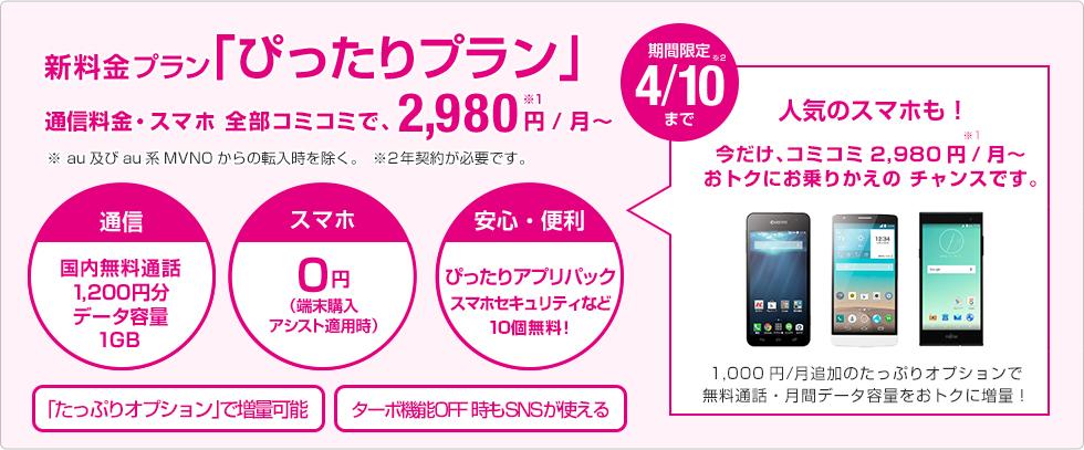uq-mobile_pittari_plan