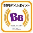 bb-point